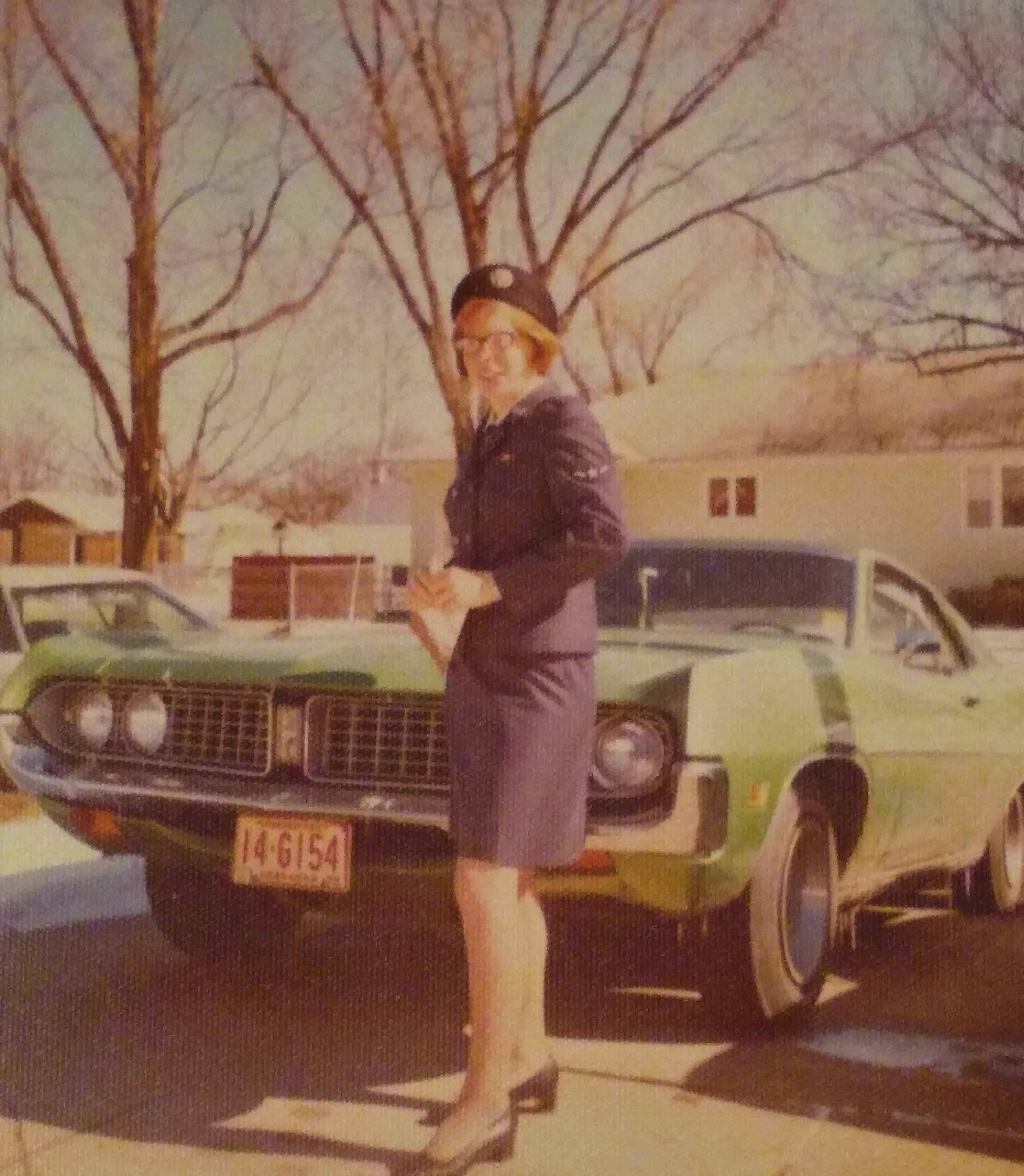 Yvonne in Uniform (3).jpg