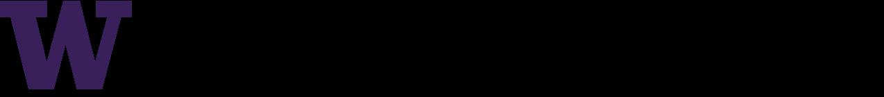 UW Center logo.png