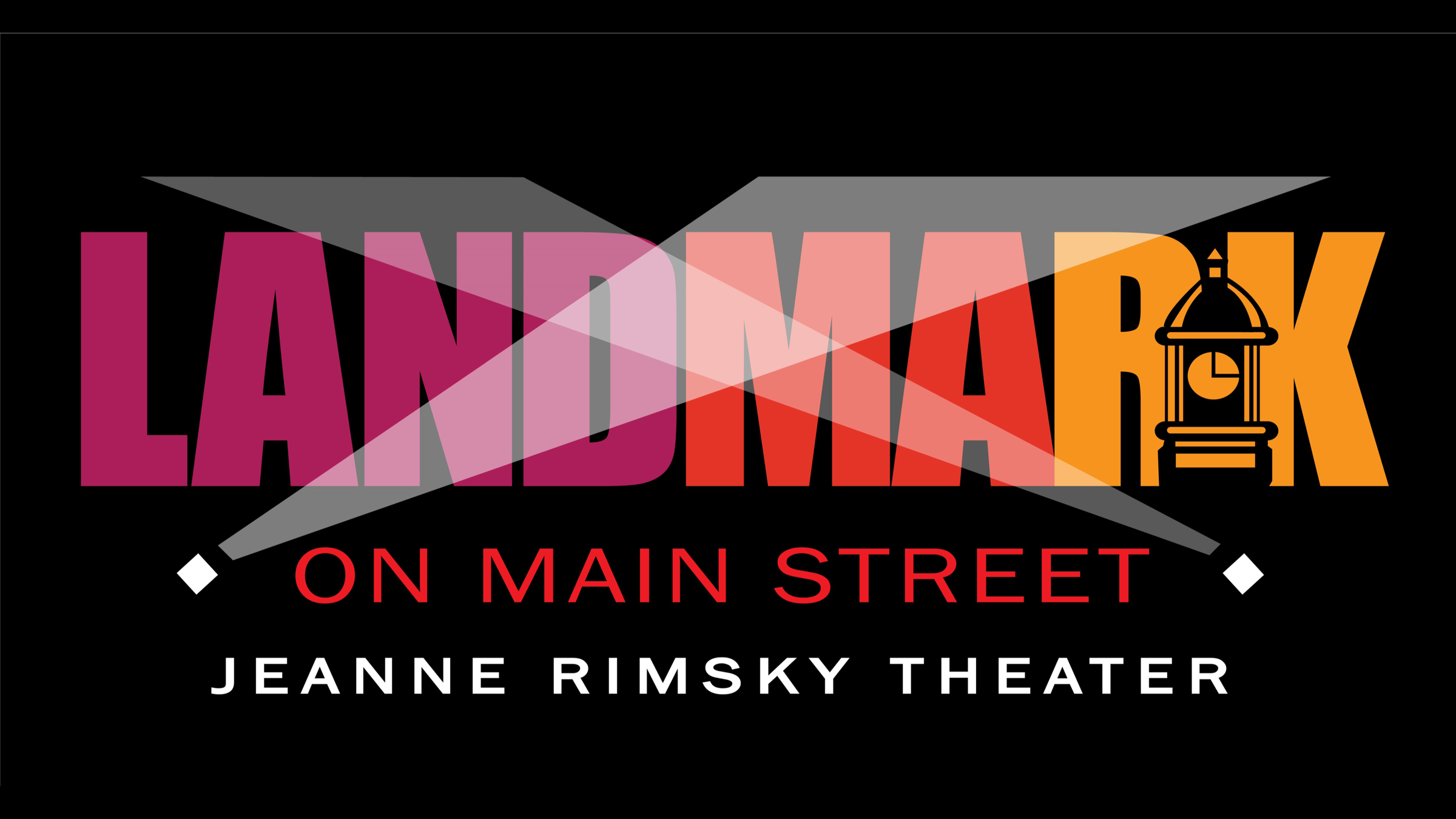 Enjoy Live Music this Fall with AARP NY at Landmark on Main Street!