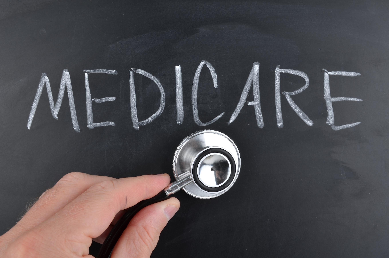 8/6 Fraud Watch:  Medicare Fraud 101