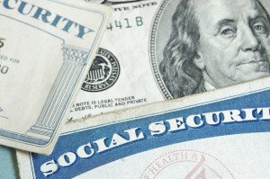 Do you know if you're eligible for Social Security spousal benefits?