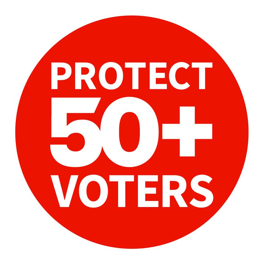AARP_Protect50PlusVoters_RGB.jpg