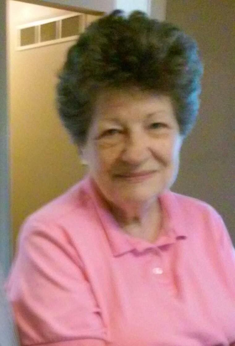 Barbara in 2018 (2).jpg