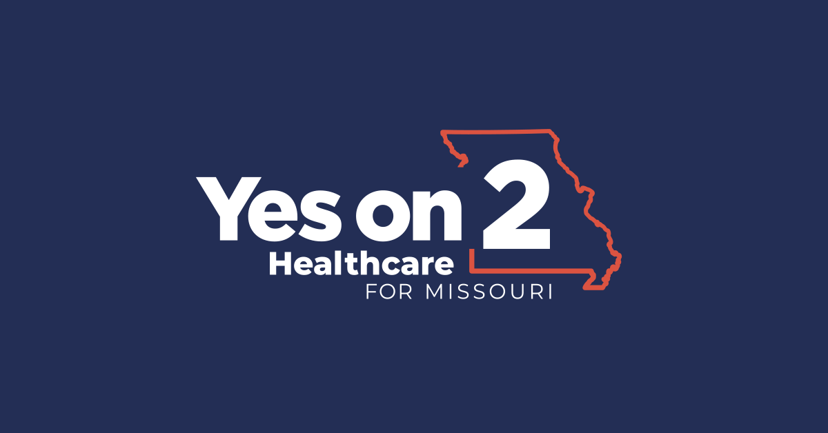 yeson2.png