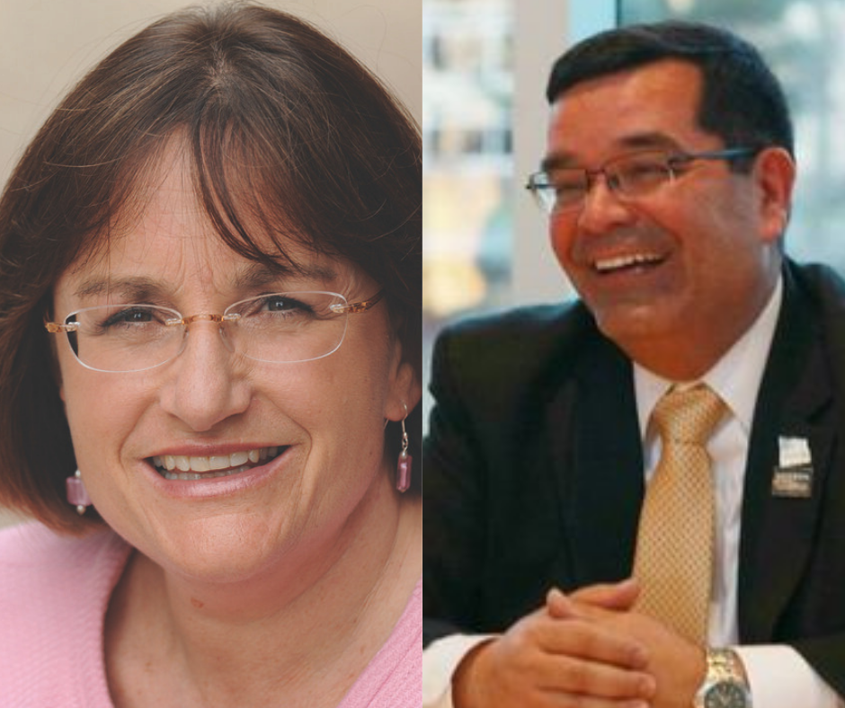 Kuster and Negron.png