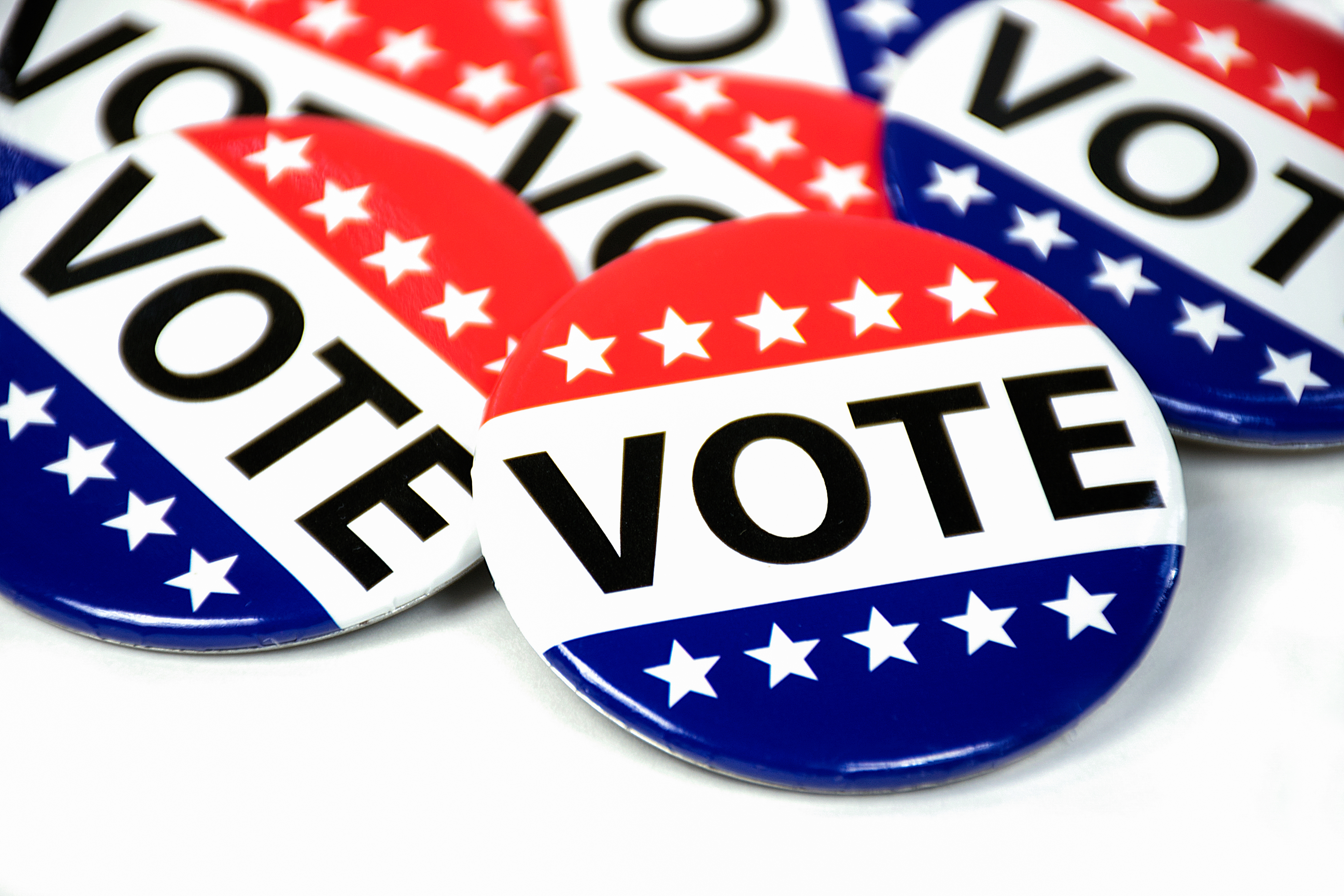 AARP Virginia Announces Focus of Voter Engagement for 2019 General Election