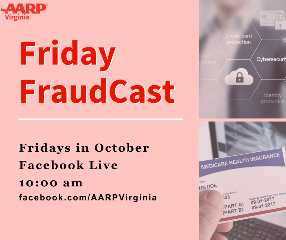 Friday FraudCast (1).png