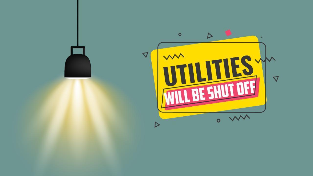 Utilities Scams.jpg
