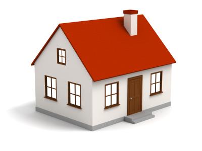 house_dlanner499000