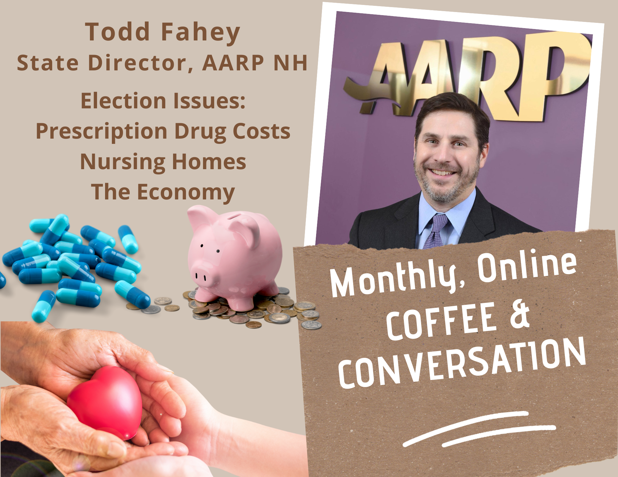 Coffee Conversation Todd Fahey 10_6 (1).png