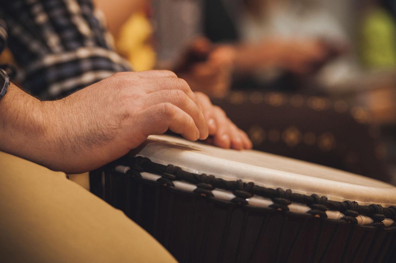 Drumming.jpg