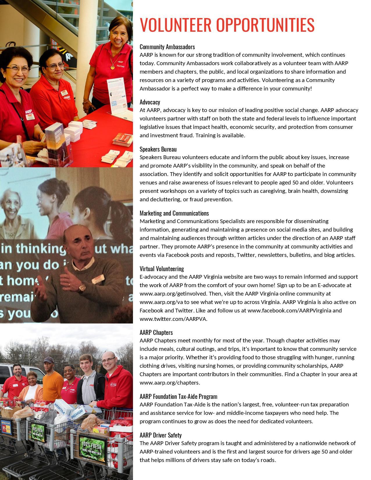 Volunteer Recruitment Flyer-page-002.jpg