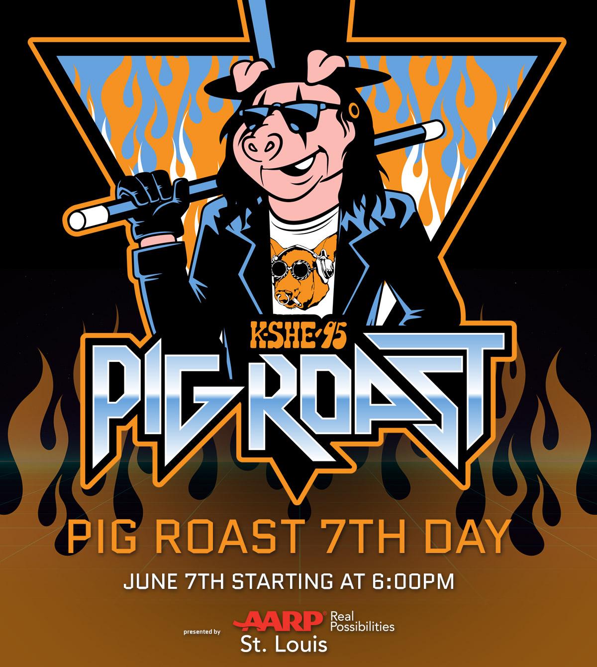 pig roast not cropped.jpg