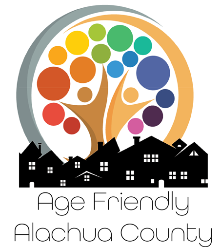 age friendly alachua county logo.png