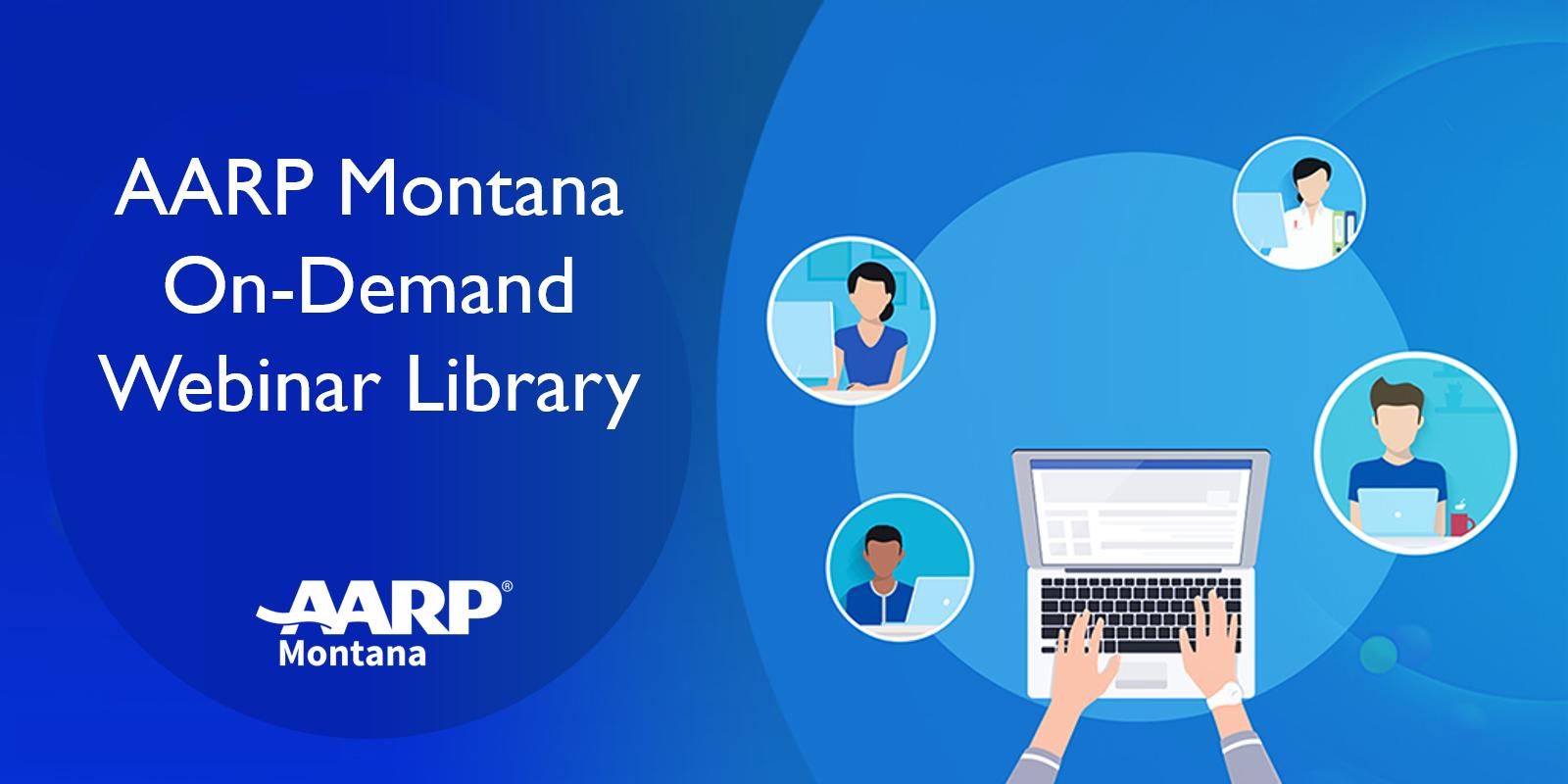 Webinar Library.png