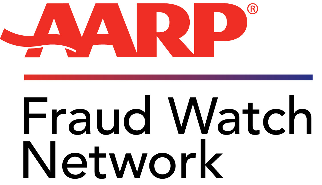 July Scam Alerts from AARP's Fraud Watch Network