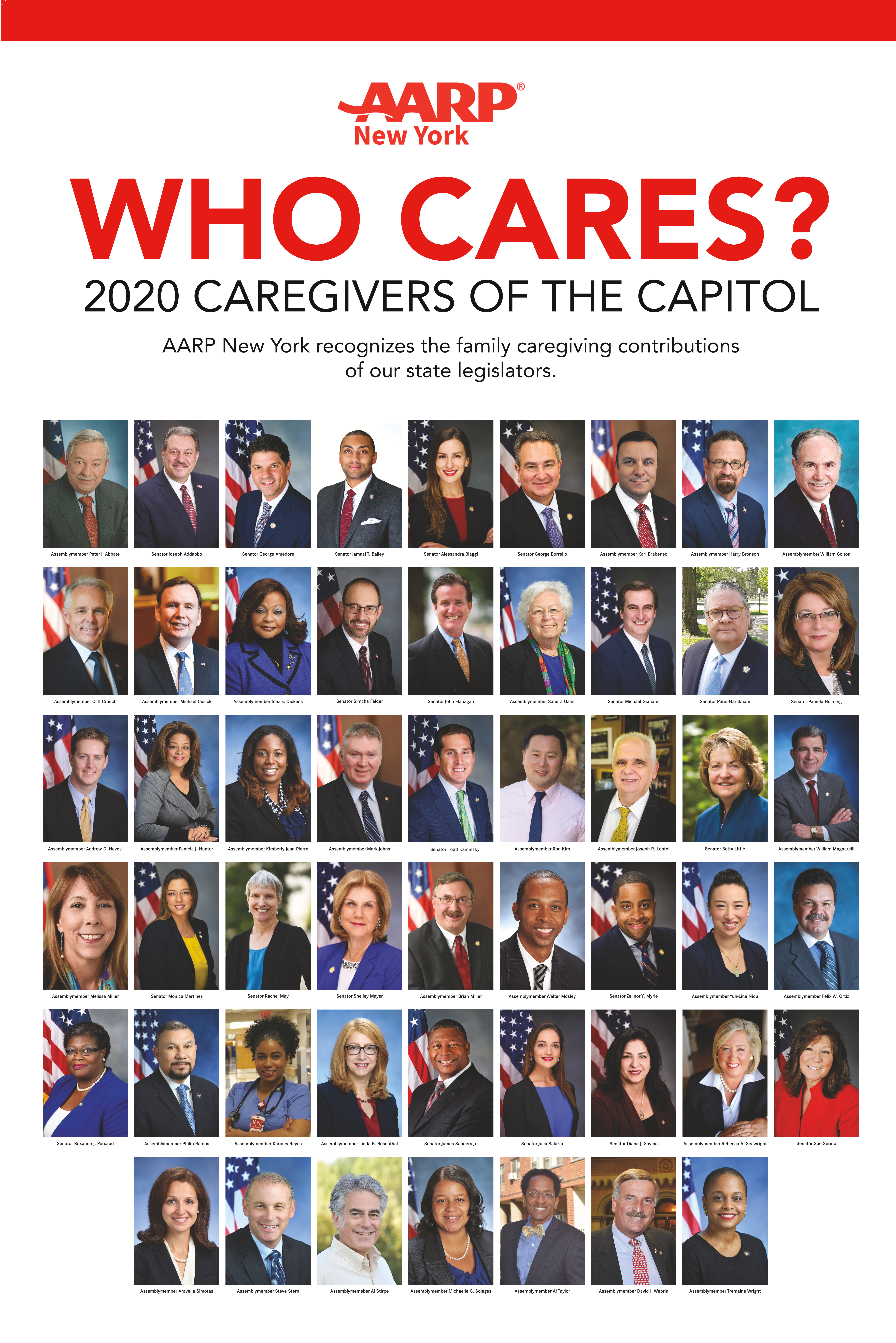 Who Cares 2020 Capitol Caregivers.png