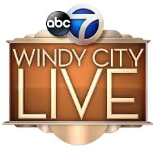 WLS TV Windy City Live highlights August 20th Fraud /Scam event with expert Frank Abagnale