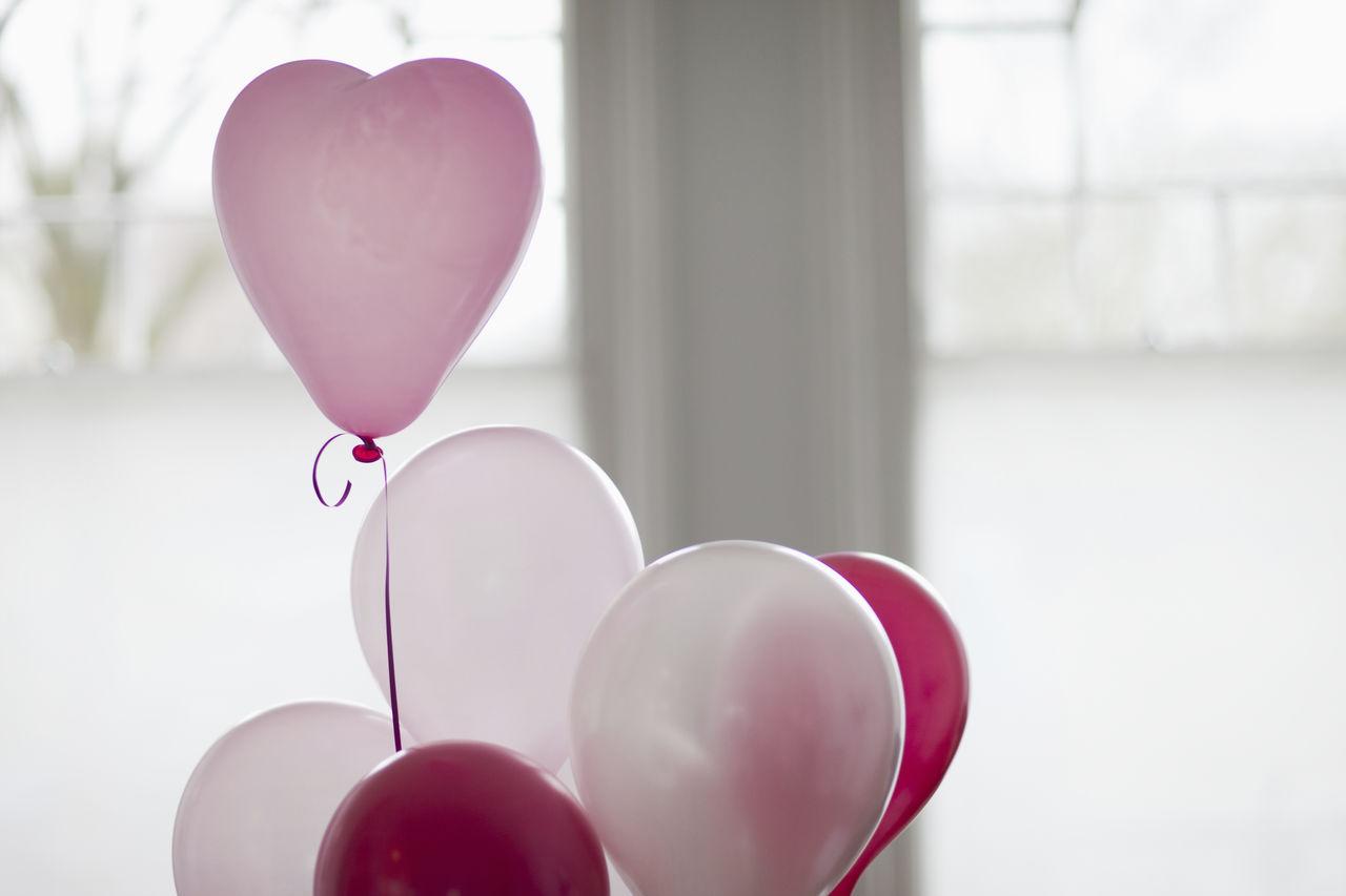 En el Día de San Valentín, regala tiempo