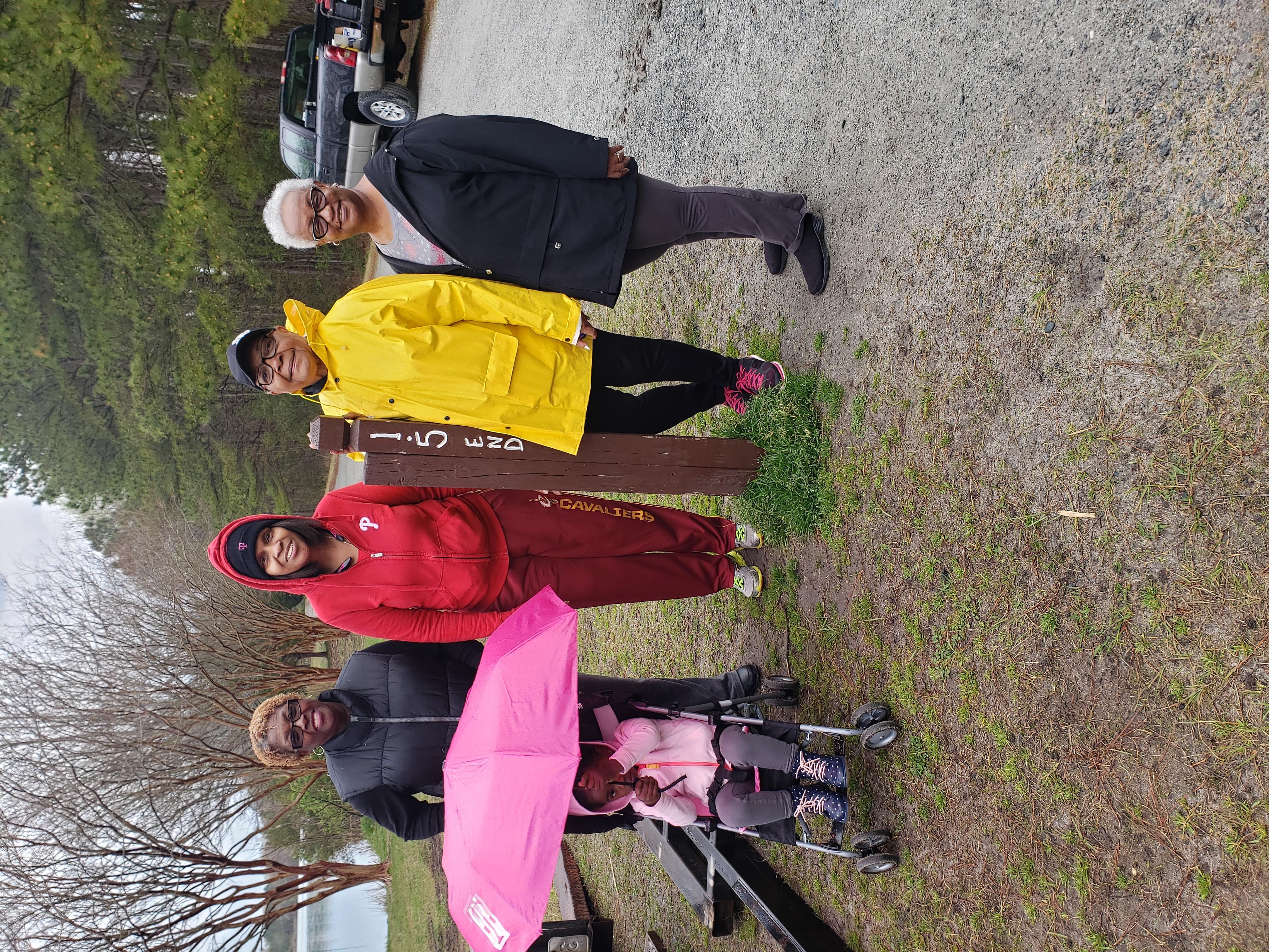 Hampton Roads Walking Group/HR_WalkingGroup 17.jpg