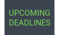 DEADLINES rectangle2.png