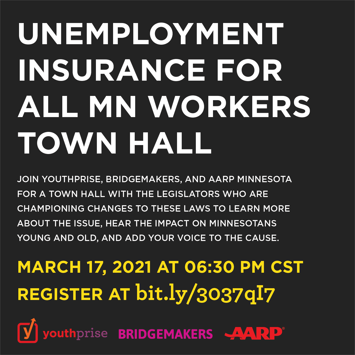 Virtual Town Hall Graphic - Square - March 17.png