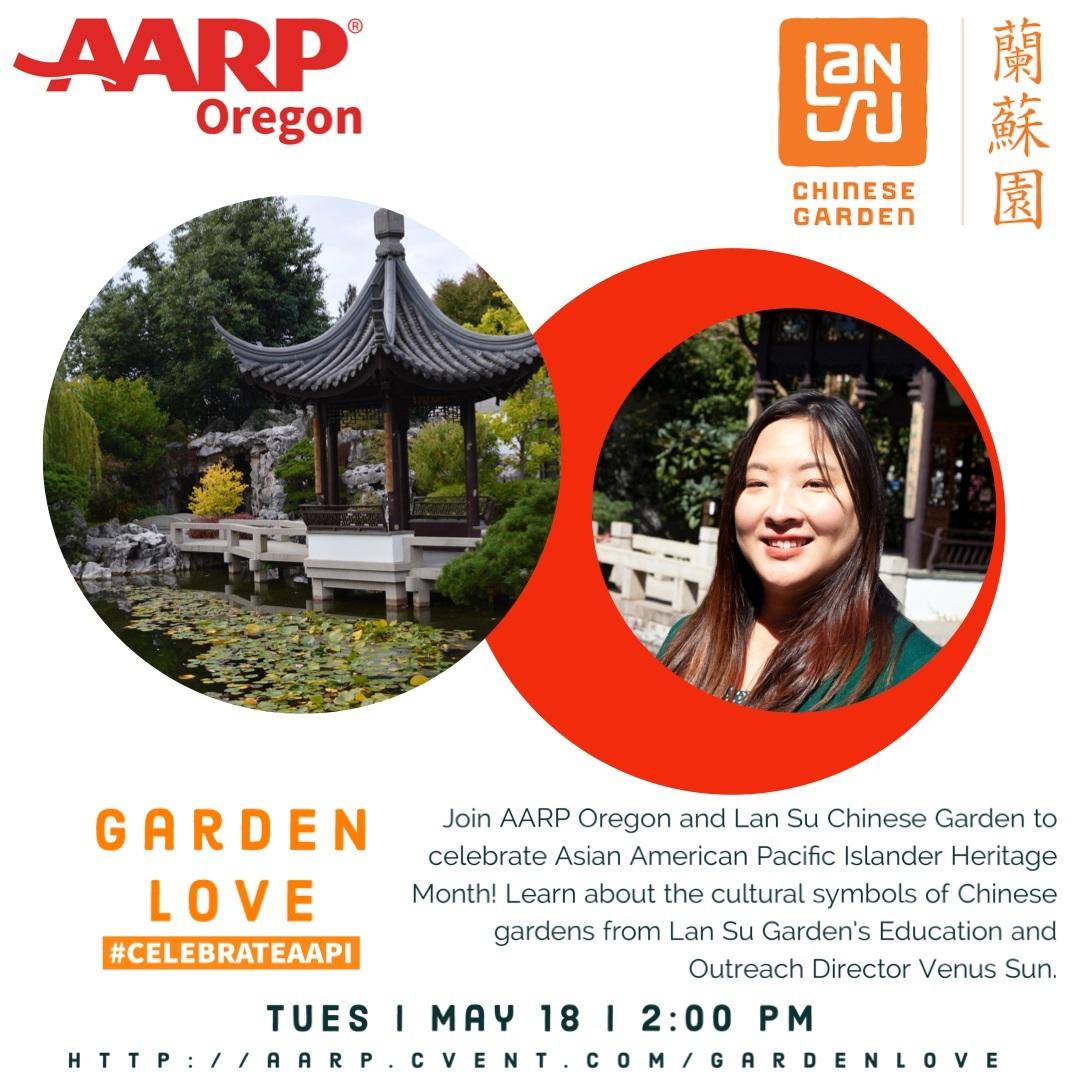 Garden Love graphic JPEG.jpg