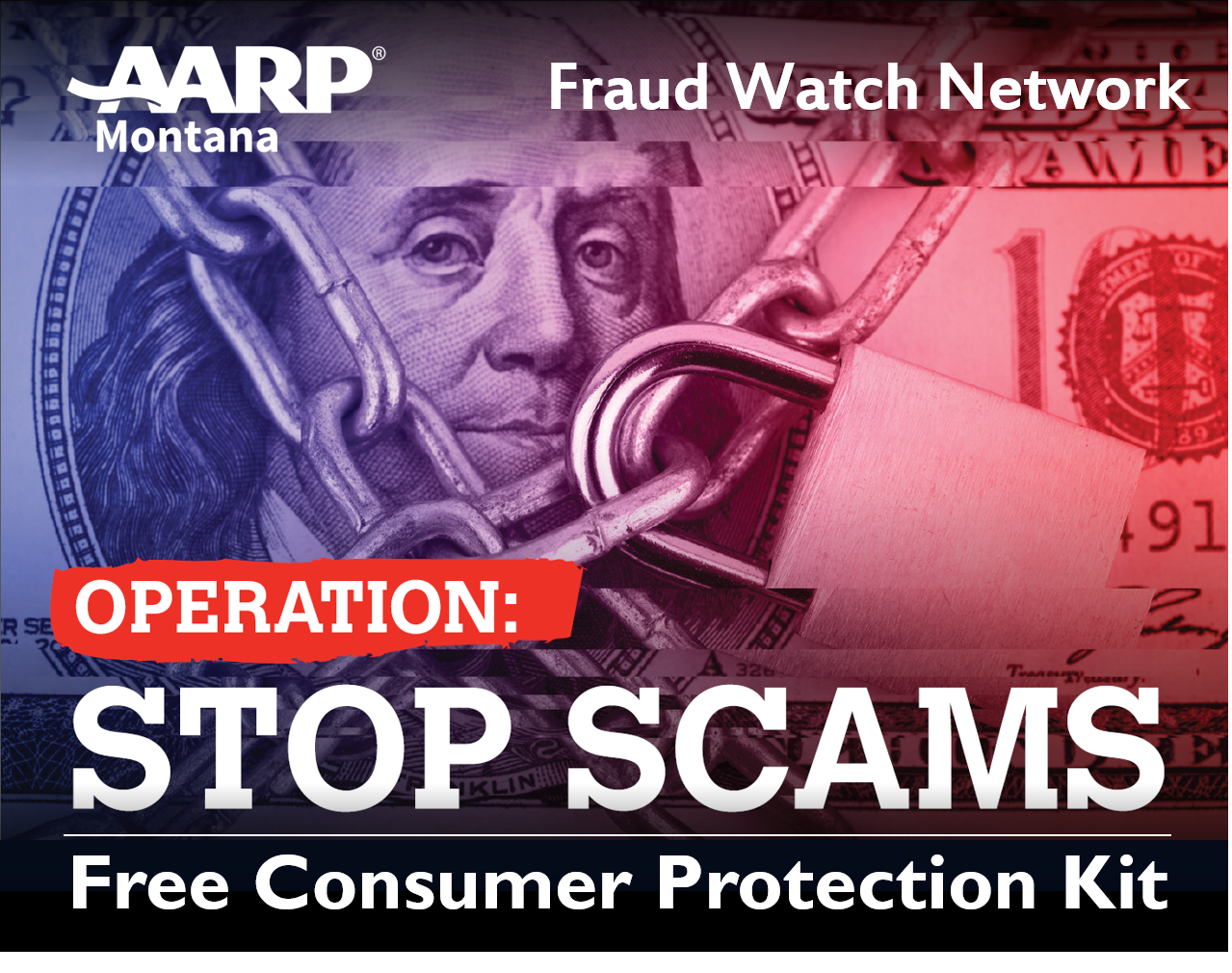 Free Consumer Protection Kit Graphic.png