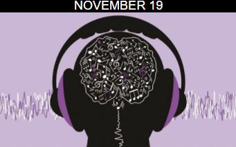 Nov 19.JPG