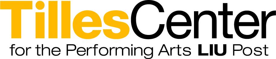16-TC-0289_logo_yellowblack.jpg