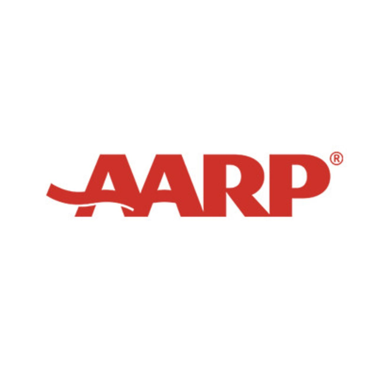 AARP Volunteer President Dr. Catherine Alicia Georges Appointed to National Family Caregiving Advisory Council