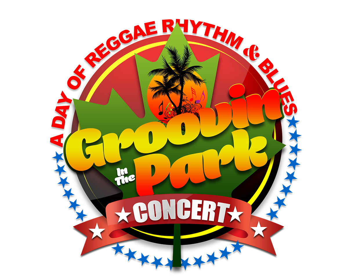GROOVIN HIGH REZ LOGO FB.png