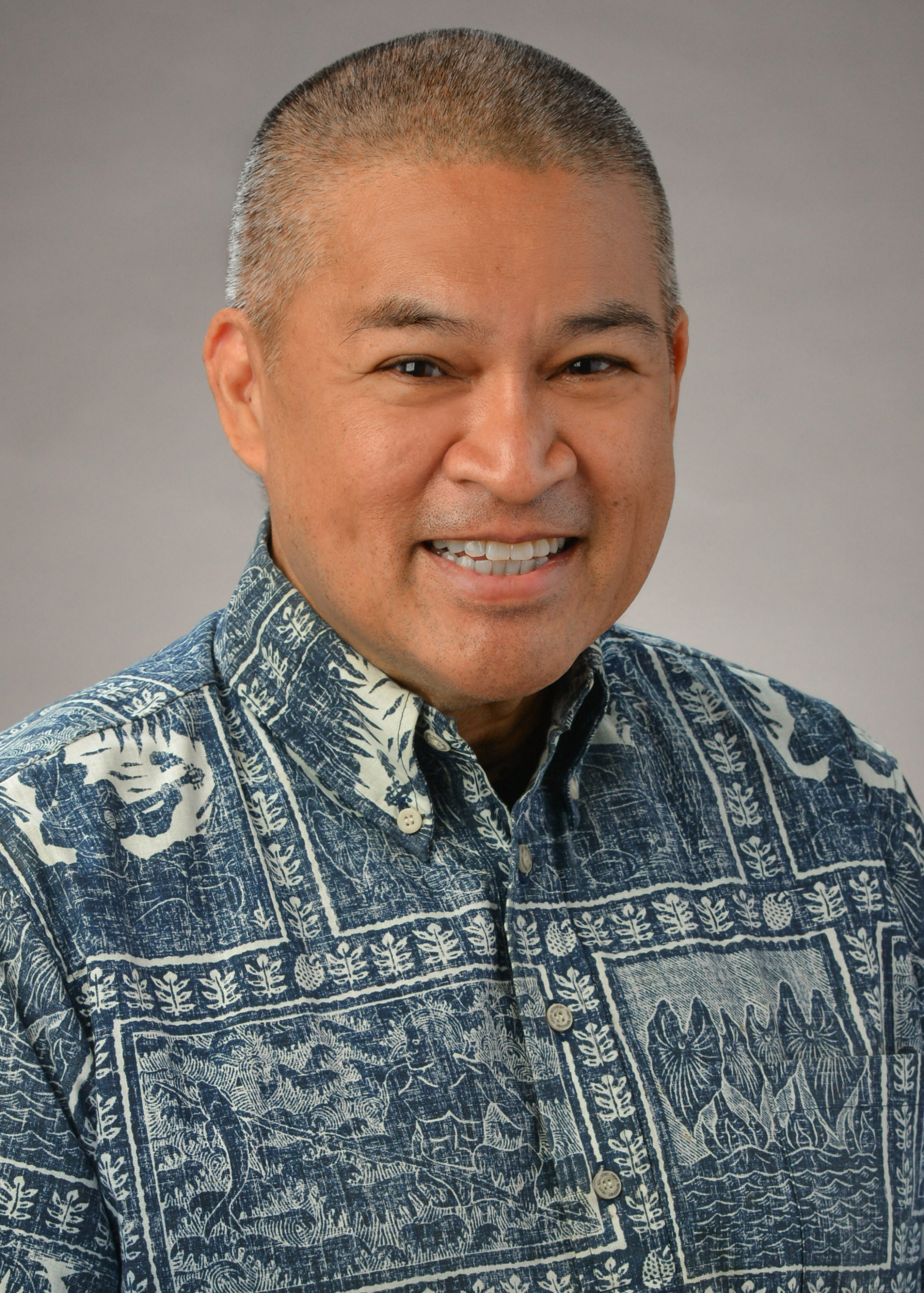 AARP Hawai'i Welcomes New Volunteer State President Gary Simon