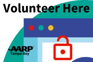 Volunteer Here!.png