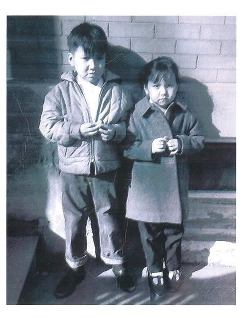 Denver. Age 4.jpg