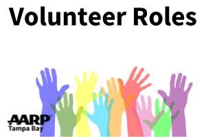 Volunteer Roles.png