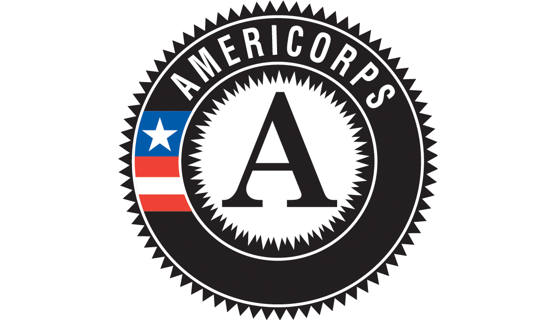 Volunteer Opportunities Available with Experience Corps