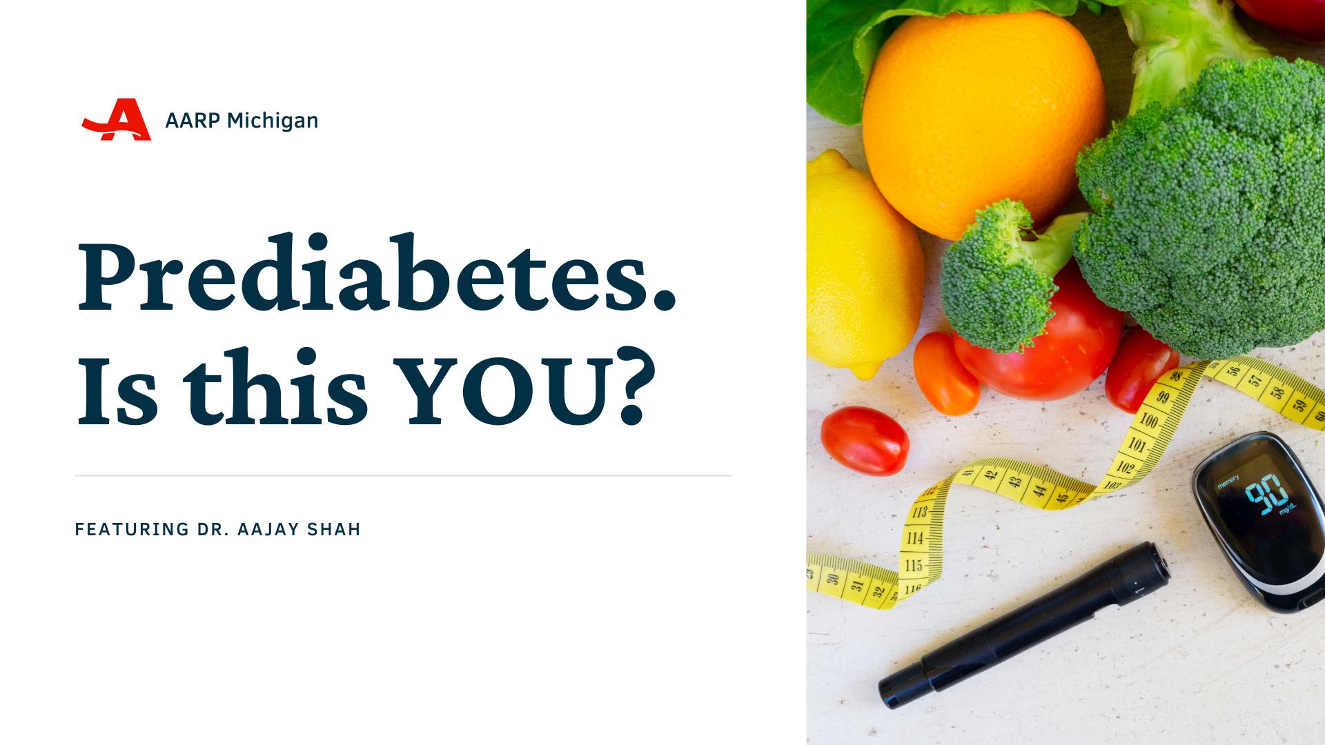 Prediabetes.png