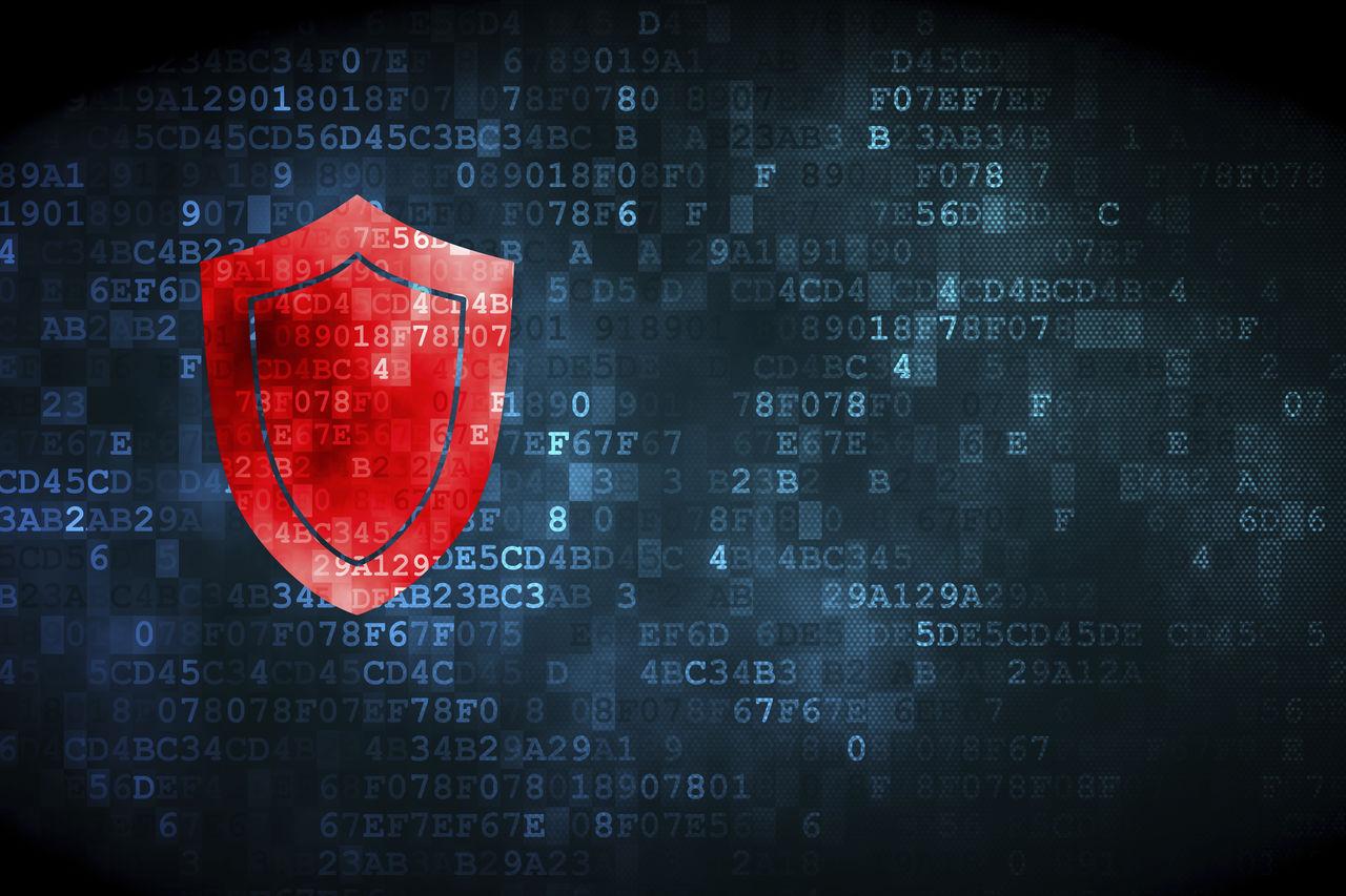 Alertas de estafas para el mes de octubre, cortesia de la Red Contra el Fraude de AARP