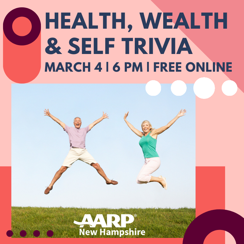 Health, WEalth & Self Trivia March 4.png