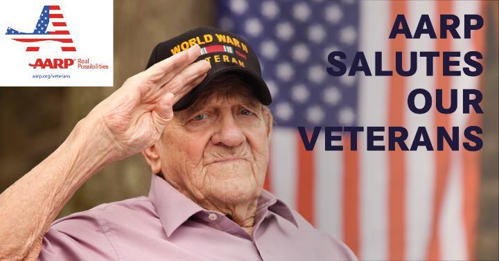 101861-180_VeteransDaySocialGr-3e8397b4-9066-474d-9b75-df43e9117313-1741734538.jpg_p.jpg