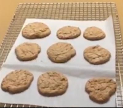 Peanutbutter Cookies.jpg