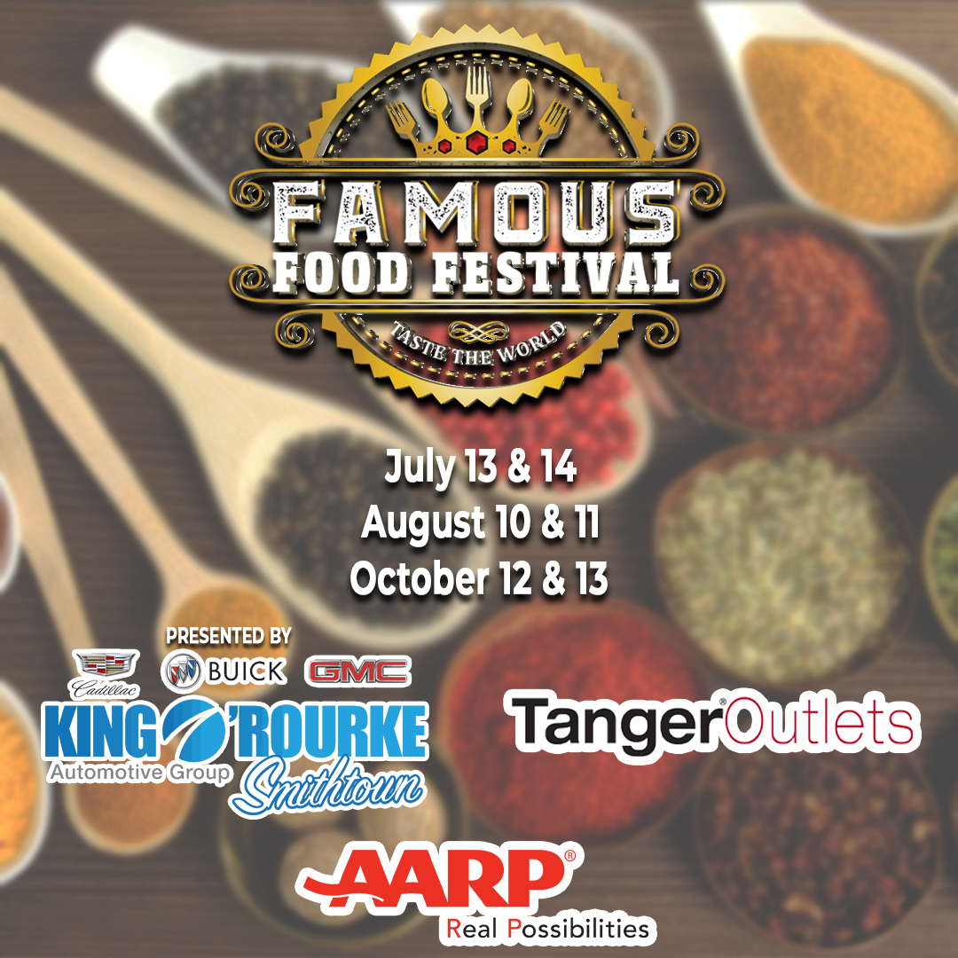 Famous Food Festival.jpg