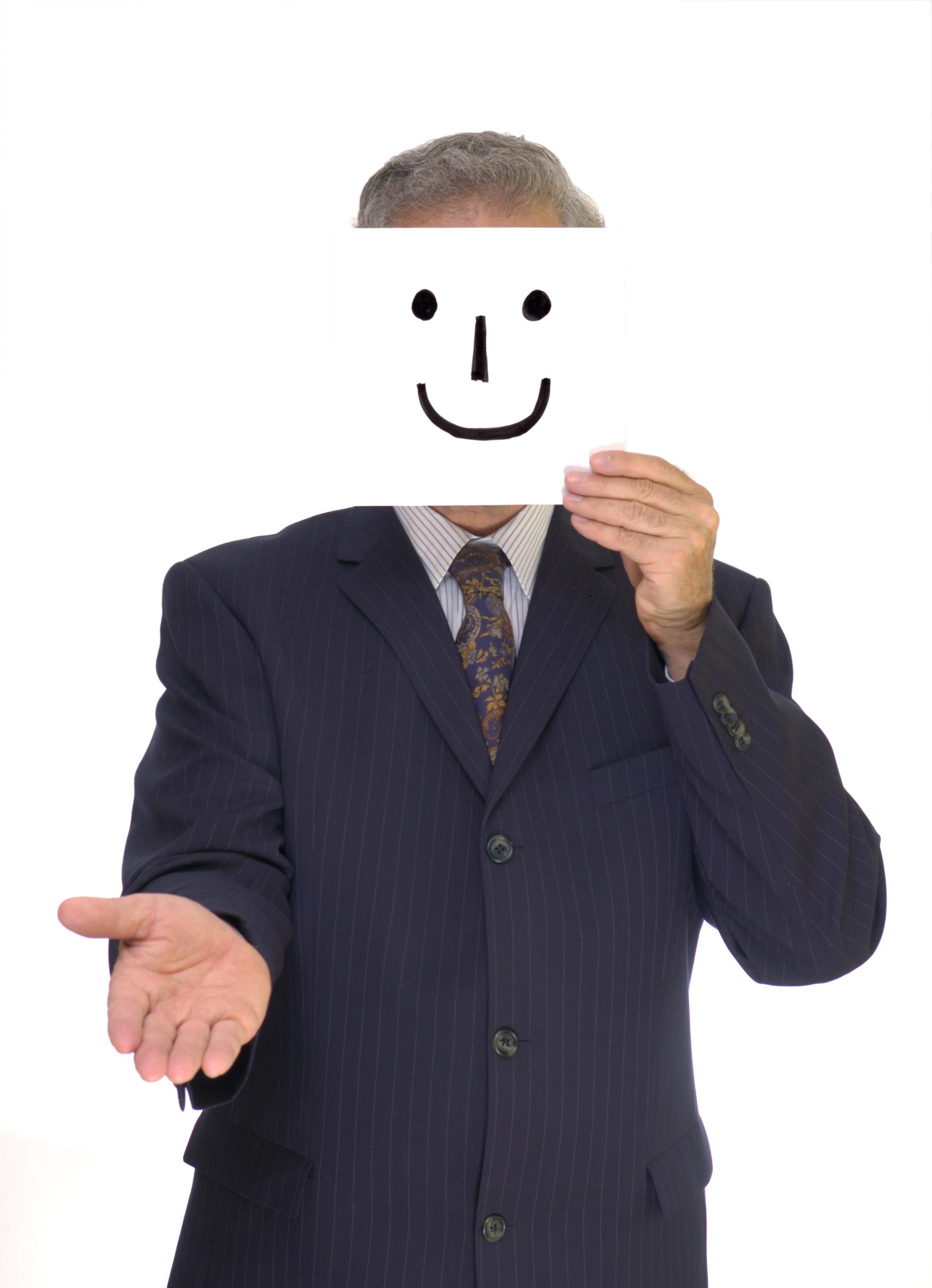 Preventing Impostor Scams