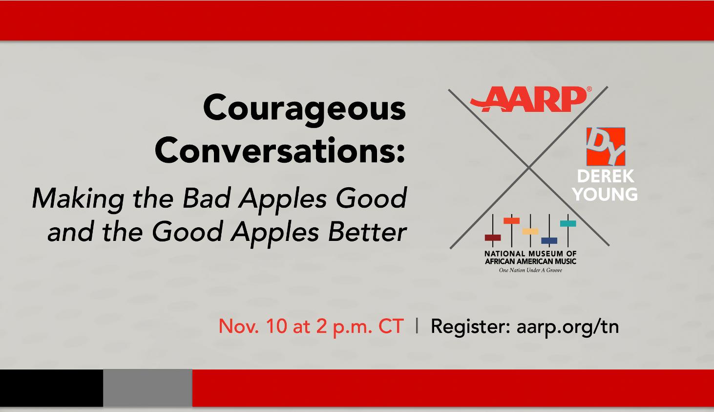 CC1 AARP - Good Apples webinar (002).png