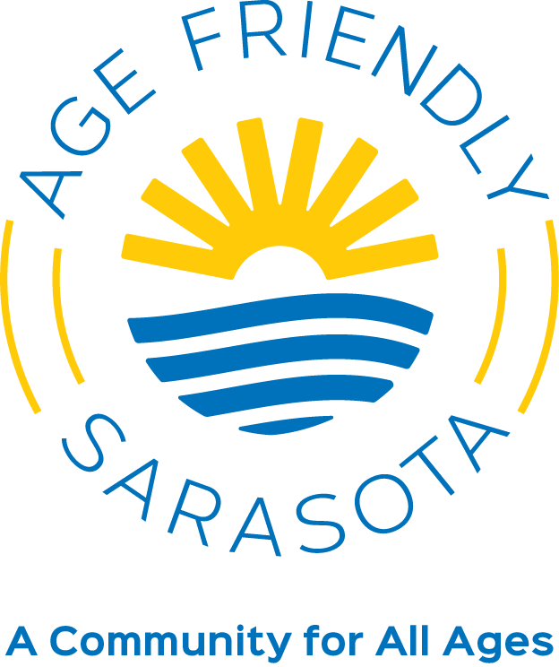 sarasota-age-friendly