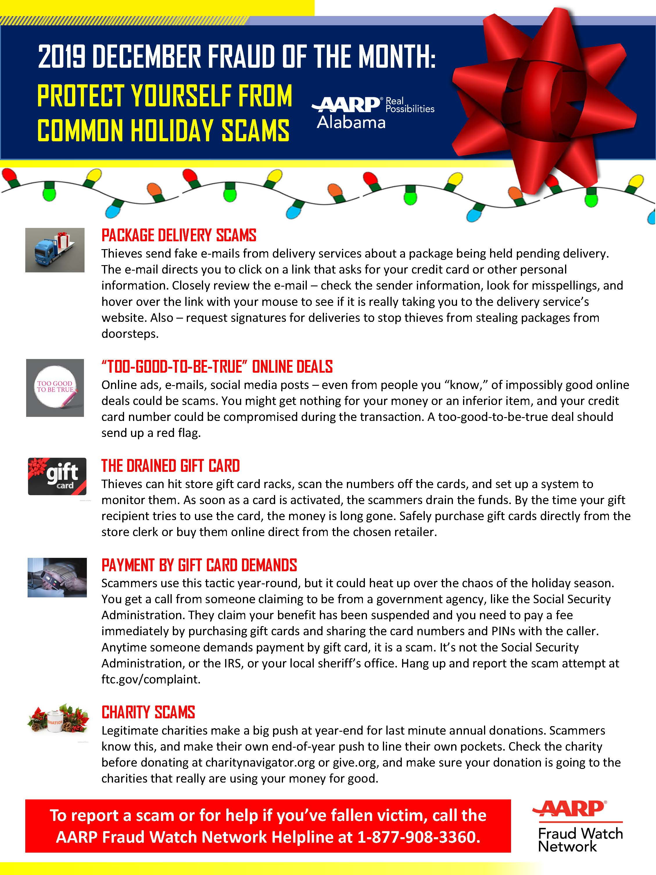 Holiday Scams One Pager - December.jpg