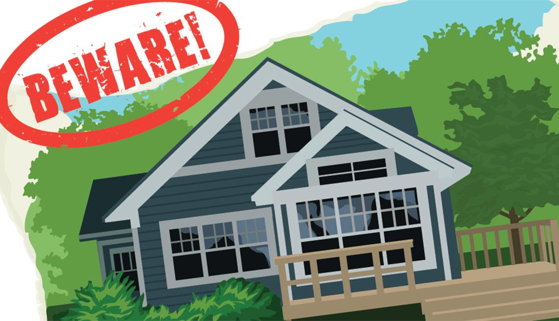 Rental Property Scams.jpg