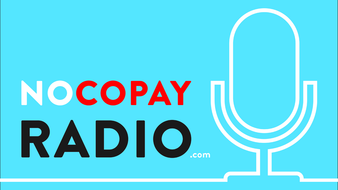 Colorado Consumer Health Initiative on NoCoPay Radio