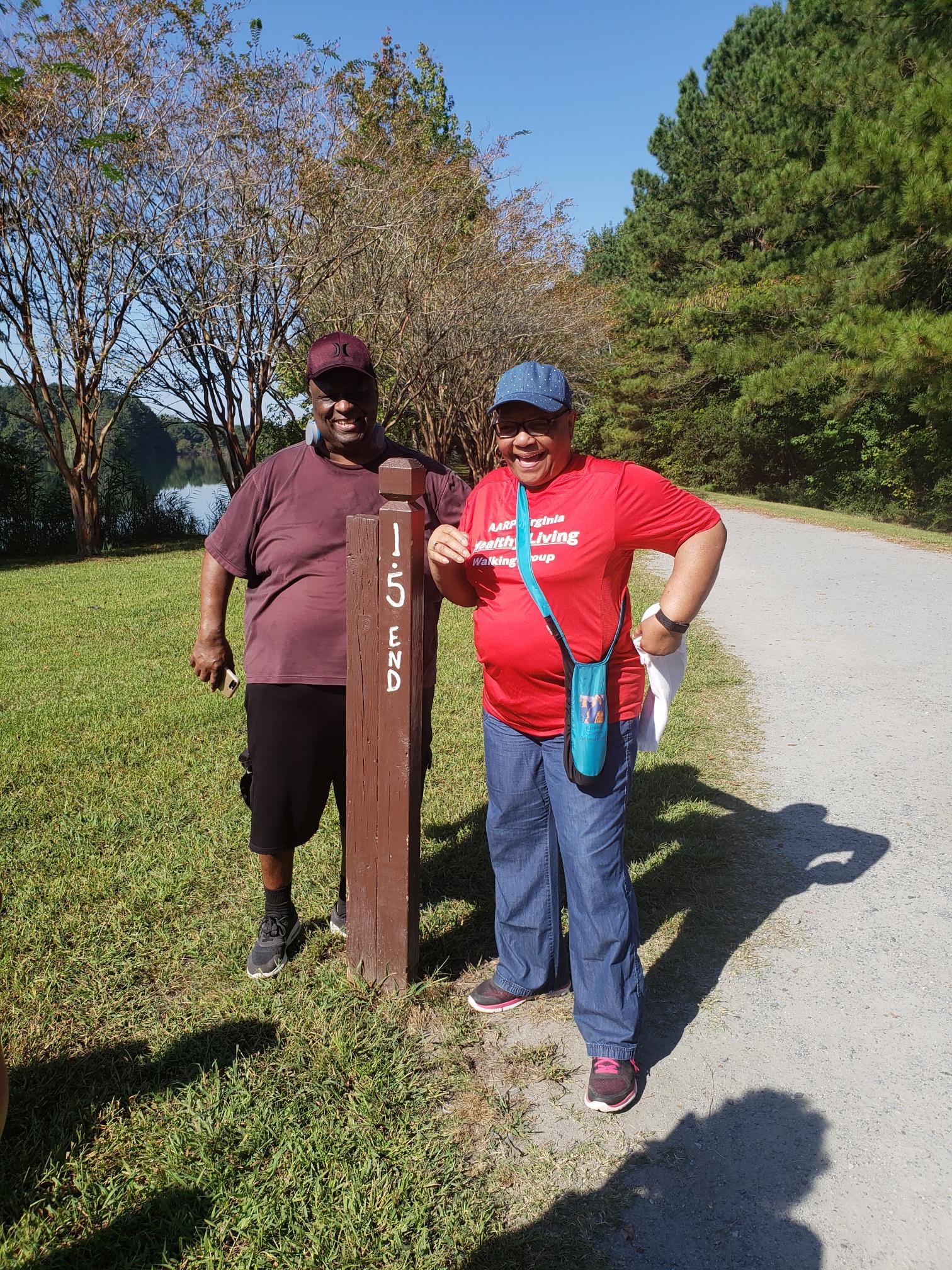 Hampton Roads Walking Group/HR_WalkingGroup 8.jpg
